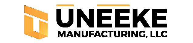 Uneeke Manufacturing